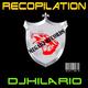 DJ Hilario 2012 Recopilation