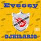 DJ Hilario Evecey
