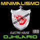 DJ Hilario Minimalismo