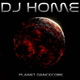 DJ Home Planet Dancecore