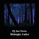DJ Ian Denis - Midnight Caller
