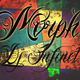 DJ Infinet Morph