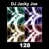 128 by DJ Jacky Joe mp3 download