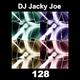 DJ Jacky Joe 128
