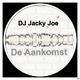 DJ Jacky Joe De Aankomst