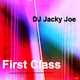 DJ Jacky Joe First Class
