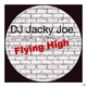 DJ Jacky Joe Flying High