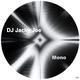DJ Jacky Joe Mono