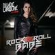 DJ Jade Laroche feat. Darsonn Rock 'n' Roll Babe