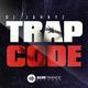 DJ Jannyz Trapcode(Instrumental)
