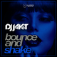 DJ Jay-T Bounce and Shake