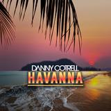 Havanna by DJ Jay-T mp3 download