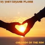 Children of the Sun by DJ Joey & DJane Flore mp3 download