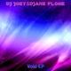 DJ Joey & DJane Flore Void EP