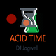 DJ Jogwell Acid Time