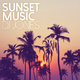 DJ Jones Sunset Music
