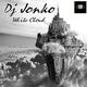DJ Jonko White Cloud