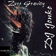 DJ Jonko Zero Gravity