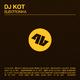 DJ Kot Elektronika