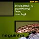 DJ Latinmix & Zweiklang Neguinha