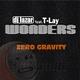 DJ Lazar feat. T-Lay Wonders