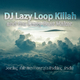 DJ Lazy Loop Killah and the Crazy Beat Maker Beating This Rap Freestyle Backing Tracks