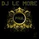DJ Le More Paul (Dub)