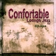 DJ Lopo Confortable Lounge Jazz - EP