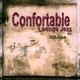 DJ Lopo Confortable Lounge Jazz - EP