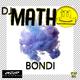 DJ MATH Bondi