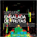 Ensalada de Frutas by DJ MP3 & Boro mp3 download