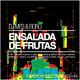 DJ MP3 & Boro - Ensalada de Frutas