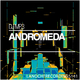 DJ MP3 - Andromeda