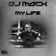 DJ MacX My Life