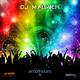 DJ Malvich Amotheum Ep