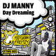DJ Manny Day Dreaming