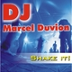 DJ Marcel Duvion Shake It!
