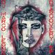 DJ Marco Leone Discovery EP