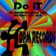 DJ Mathon & Decent Act Do It