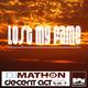 DJ Mathon & Decent Act Lost My Fame
