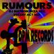 DJ Mathon & Decent Act Rumours