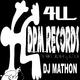 DJ Mathon    4 U