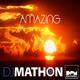 DJ Mathon    Amazing