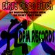 DJ Mathon    Dirty Disco Bitch