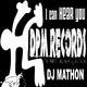 DJ Mathon    I Can Hear You