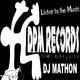 DJ Mathon    Listen to the Music