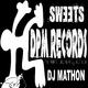 DJ Mathon    Sweets