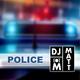 DJ Matt Police