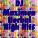DJ Maximon    Herbal High Hits