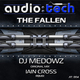 DJ Medowz The Fallen - Original Mix